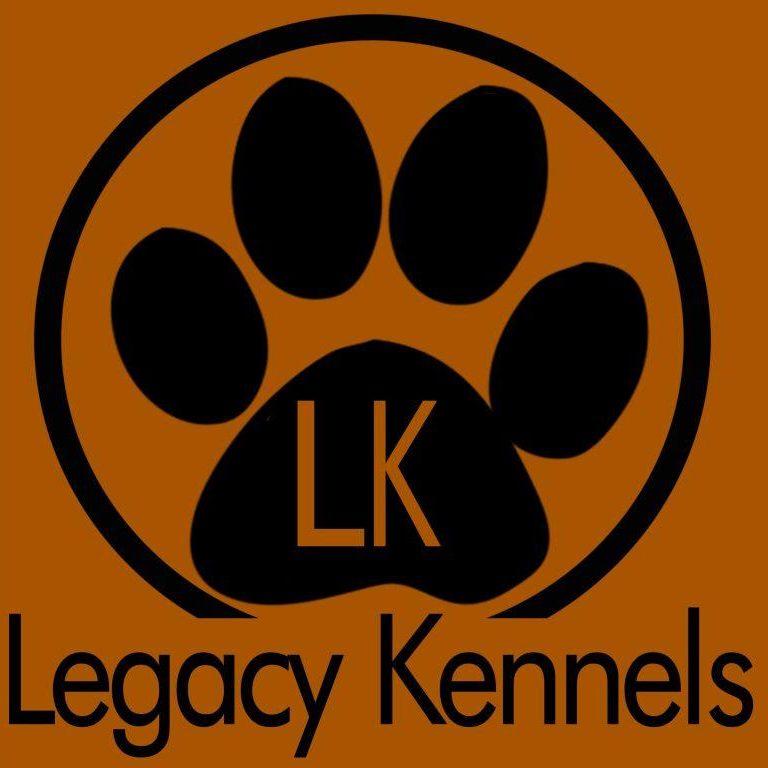 Legacy Kennels